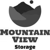 Mountain View Storage