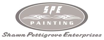 SP Painting